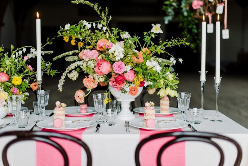 München-Branding-Business-Fotos-Blumen-Hochzeit-Florist-JuliaH-Flowers(lilla-f.de)04