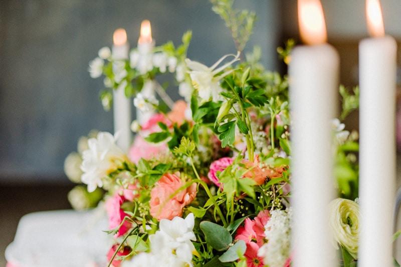 München-Branding-Business-Fotos-Blumen-Hochzeit-Florist-JuliaH-Flowers(lilla-f.de)05