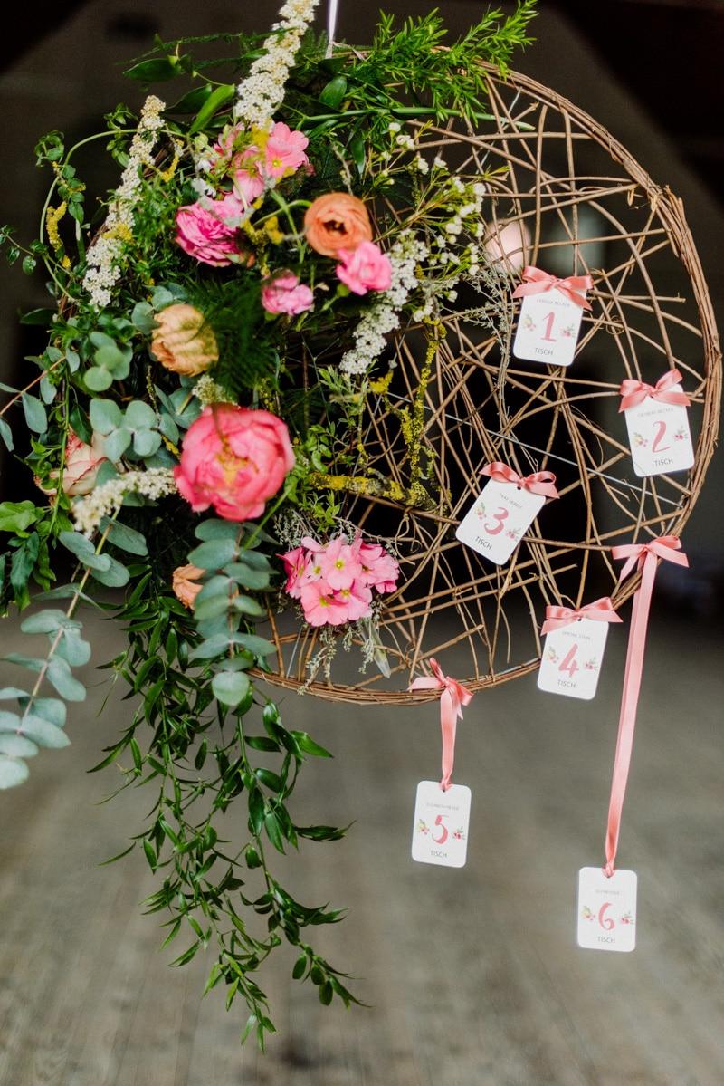 München-Branding-Business-Fotos-Blumen-Hochzeit-Florist-JuliaH-Flowers(lilla-f.de)06