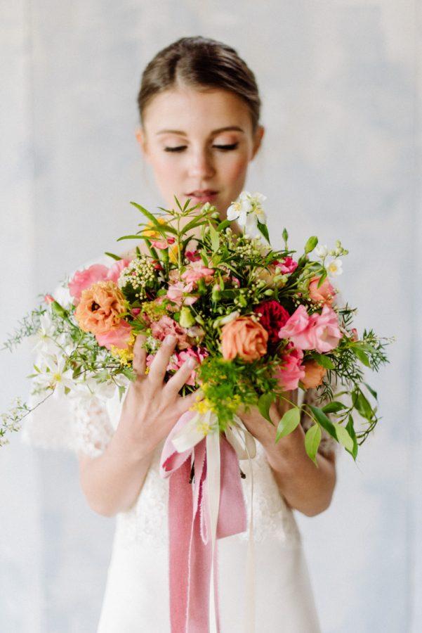 München-Branding-Business-Fotos-Blumen-Hochzeit-Florist-JuliaH-Flowers(lilla-f.de)08