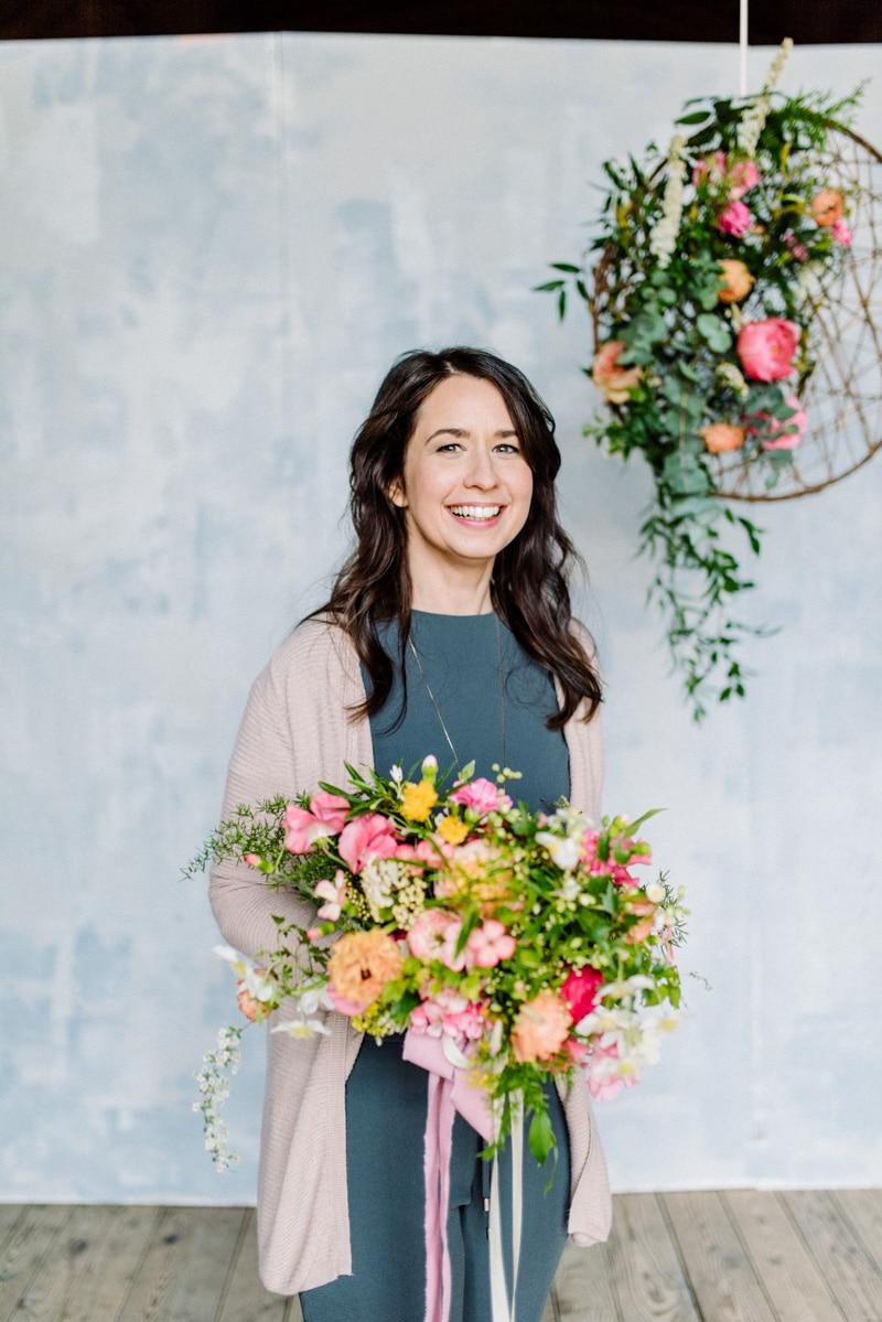 München-Branding-Business-Fotos-Blumen-Hochzeit-Florist-JuliaH-Flowers(lilla-f.de)09