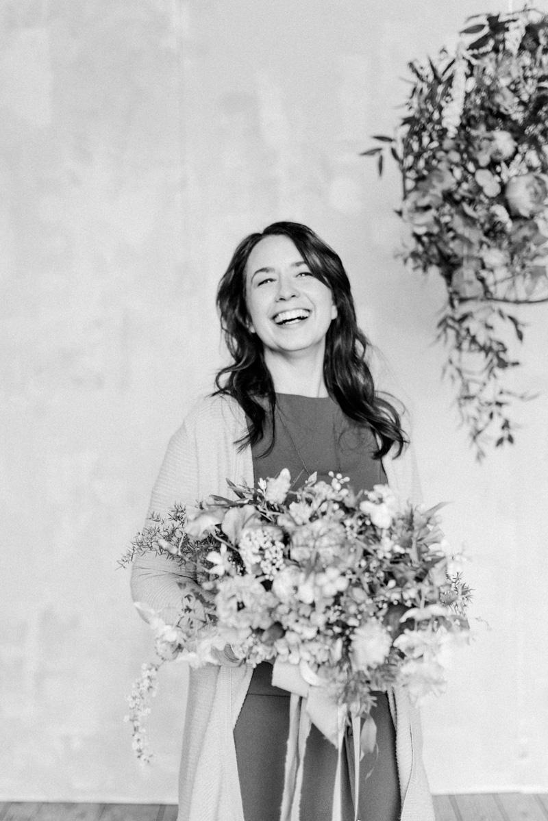 München-Branding-Business-Fotos-Blumen-Hochzeit-Florist-JuliaH-Flowers(lilla-f.de)10