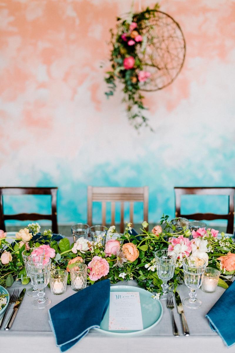 München-Branding-Business-Fotos-Blumen-Hochzeit-Florist-JuliaH-Flowers(lilla-f.de)11