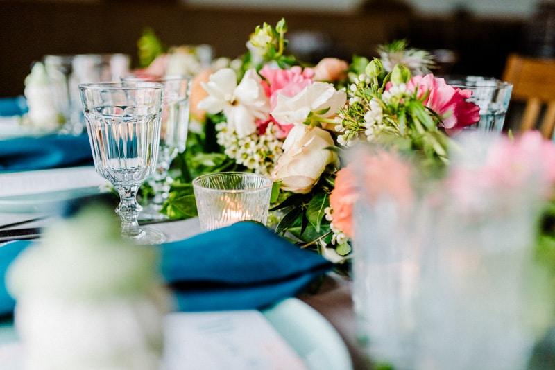 München-Branding-Business-Fotos-Blumen-Hochzeit-Florist-JuliaH-Flowers(lilla-f.de)12