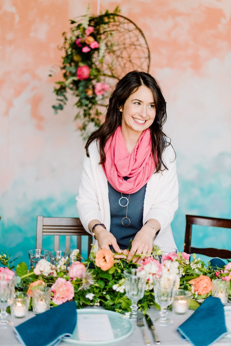 München-Branding-Business-Fotos-Blumen-Hochzeit-Florist-JuliaH-Flowers(lilla-f.de)17