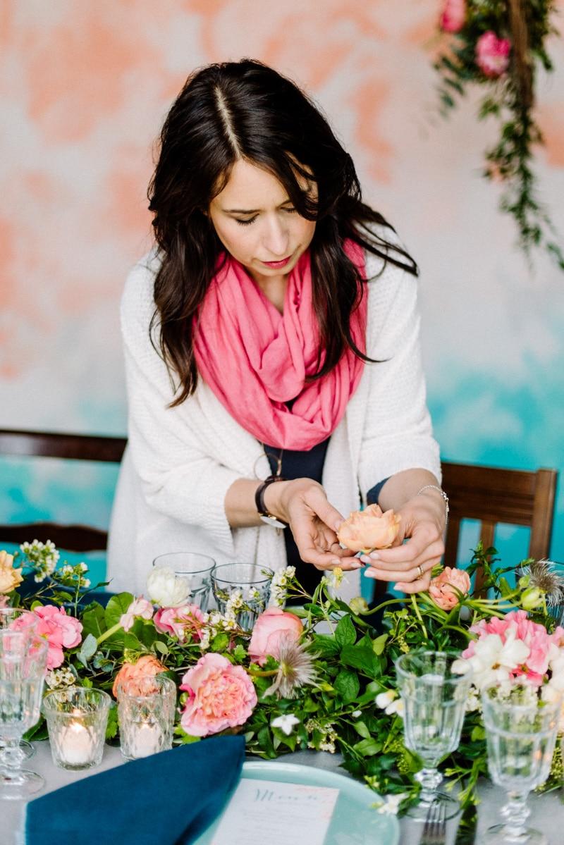 München-Branding-Business-Fotos-Blumen-Hochzeit-Florist-JuliaH-Flowers(lilla-f.de)19