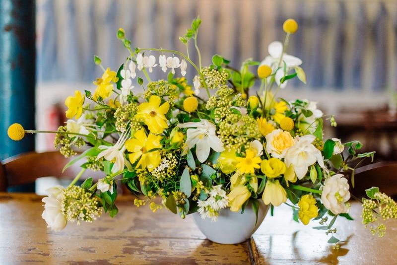 München-Branding-Business-Fotos-Blumen-Hochzeit-Florist-JuliaH-Flowers(lilla-f.de)38
