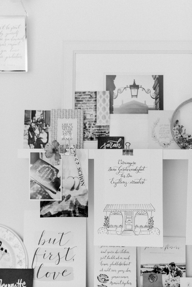 München-Branding-Business-Fotos-Kalligrafie-Stempel-Handlettering-Jeannette-Mokosch(lilla-f.de)03