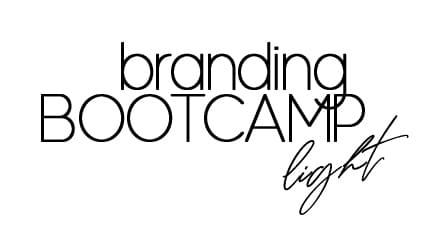 BrandingBootcamp-light-online-programm
