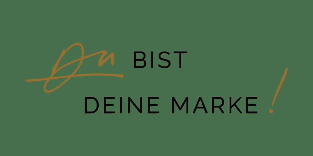 Du-bist-deine-marke-brandingfotos-businessfotos