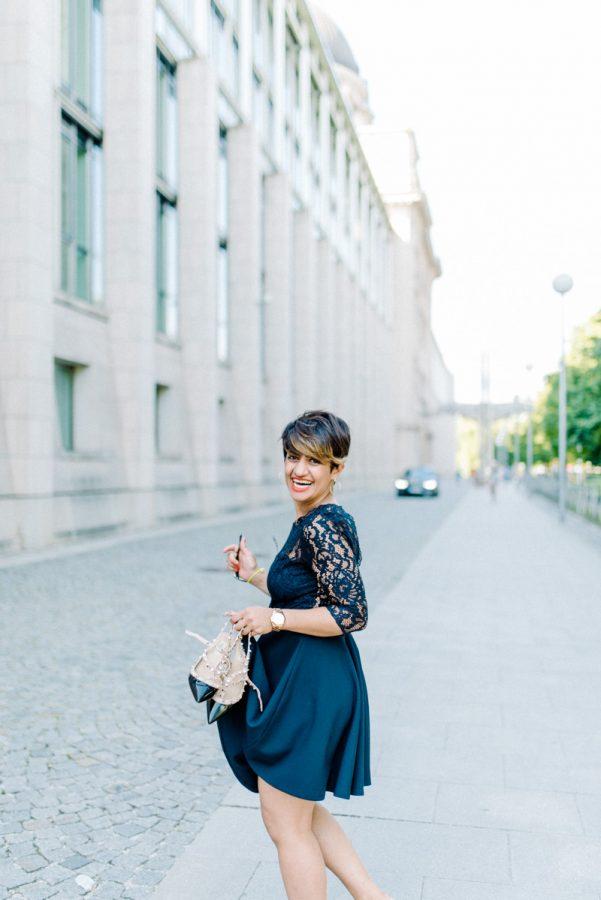 München-Branding-Business-Fotos-Hochzeitsfotografin-apple-valentino-Samira-Hashemi(lilla-f.de)70