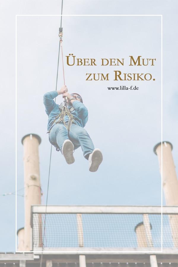 Mut-Risiko-Business-Machen-Trauen-Selbstbestimmt-Frauenpower-München-Branding