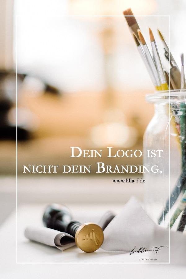 Logo-Logodesign-Marke-Personal-Branding-Kitty-Fried