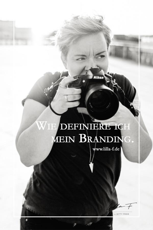 wie-definiere-ich-mein-branding