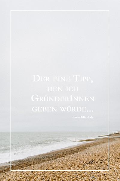 Tipp-Gruenderin-Gründer-business-branding-münchen