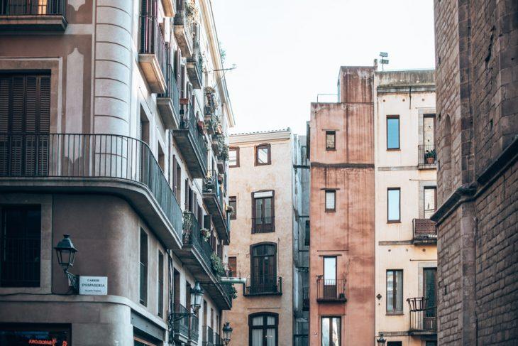 Barcelona-Branding-Video-TwoWomenShow-Imagefilm-Business-Foto(19)