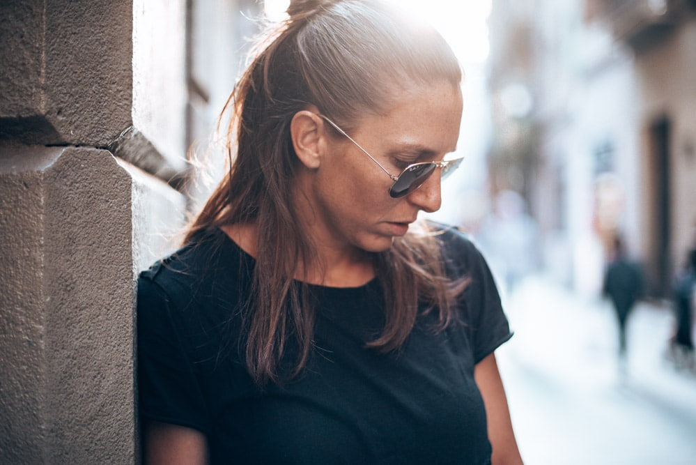 Barcelona-Branding-Video-TwoWomenShow-Imagefilm-Business-Foto(23)