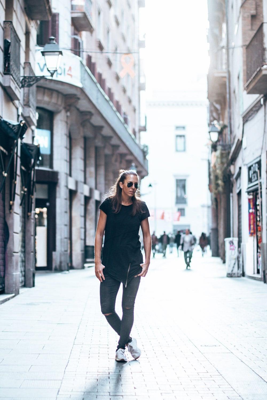 Barcelona-Branding-Video-TwoWomenShow-Imagefilm-Business-Foto(37)