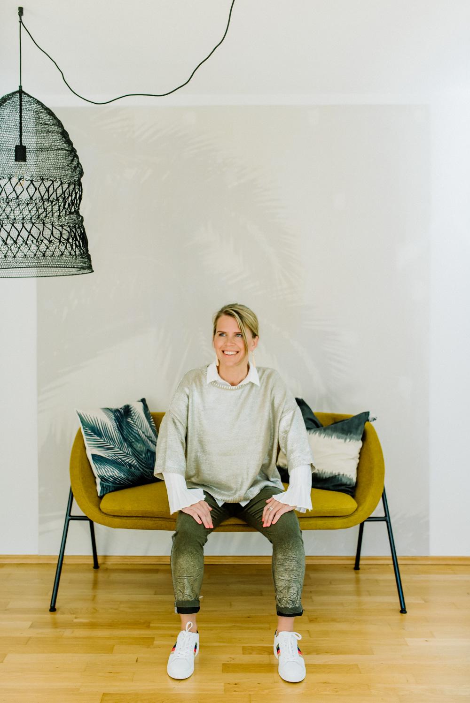 Julia Loder PR Loderwerk Marketing Starnberger See