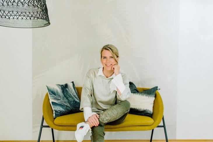 Julia Loder Promi Loderwerk Starnberger See Business