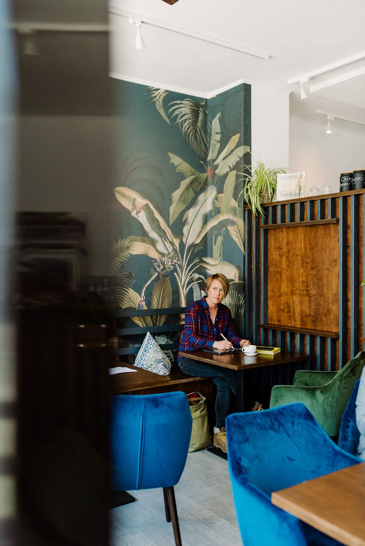 Branding-Fotos-Maren-Schwitalla-Grafikdesign-Corporate-Design-Female-empowerment-München05