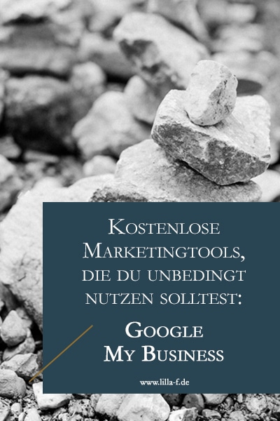 Google-mybusiness-blog-Lilla-f