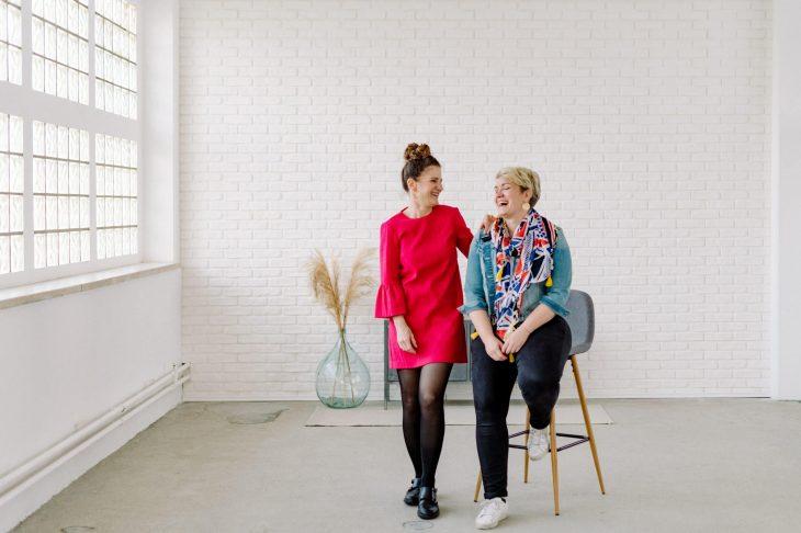 Mini Brand Fotoshoot Felicitas Brunner Kitty Fried