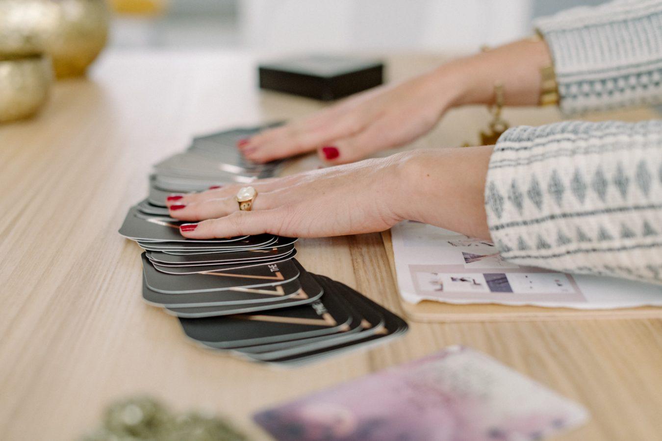 Mini Brand Fotoshoot München Starter set Business Fotos Katharina Prelle