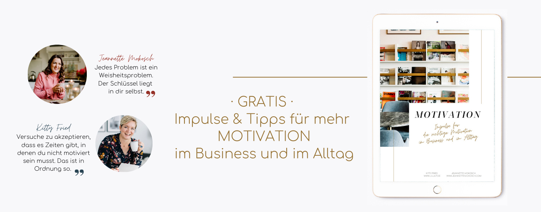 Motivation-Blog-Freebie-Club-Newsletter-Kitty-Fried-Businesstipps