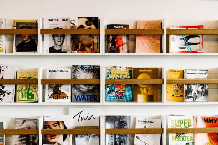 Motivation-Kitty-Fried-Businesstipps-Branding-München