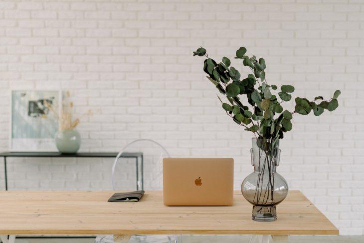 Scheitern und Aufstehen Business im Blog
