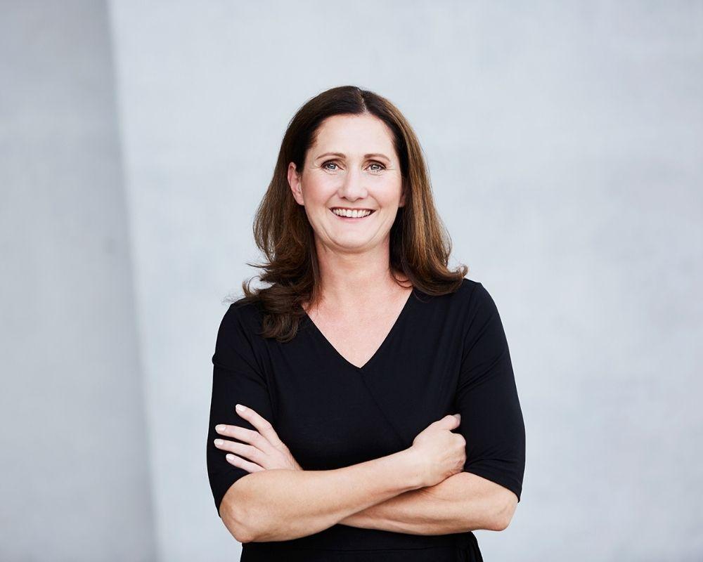 Scheitern im Business Blogserie Kitty Fried Birgit Straub-Müller MomWorks München