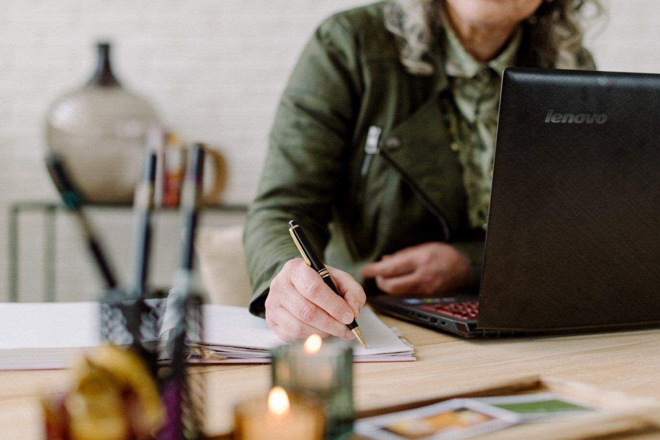 Branding Fotos Businessfoto Bewerbungsfoto München Personal Branding Schreiben