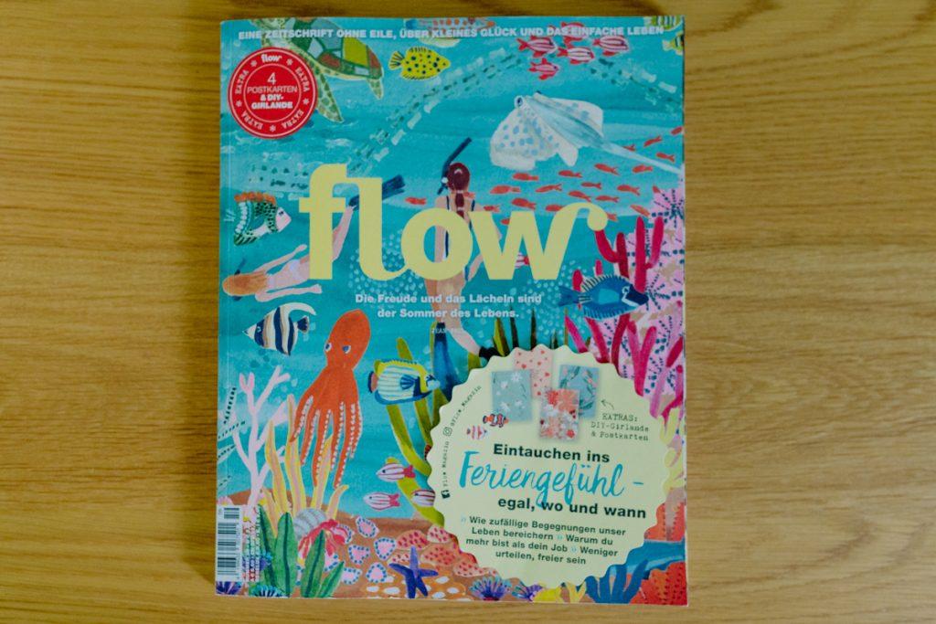 flow-magazin-Kitty-Fried-Lifestyle-Maren-Schwitalla-Portrait-Foto